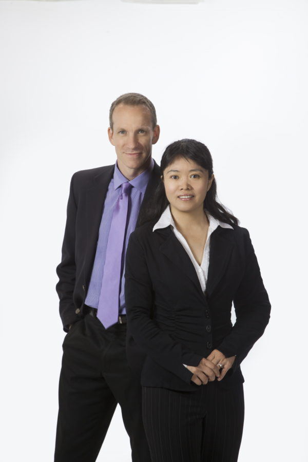 Team Jillain. The only Real Estate Team you need!